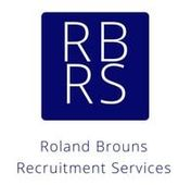 Roland Brouns recruitment services
